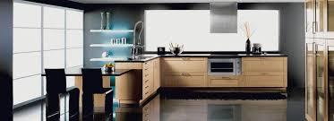 Fascinante Marchand De Cuisine Equipee Beau 1030 Häcker Küchen