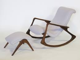 contemporary rocking chair. Modren Chair Luxury Rocking Chairs For Nursery Rooms U2014 Cabinets Beds Sofas  White Modern  Chair Inside Contemporary