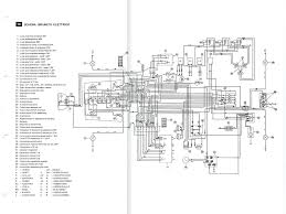 hot water heater wiring diagram electric water heater thermostat hot water heater wiring diagram electric water heater thermostat wiring diagram for hot element