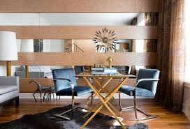 wall mirrors for dining room. View In Gallery Decorative Wall A Luxe Dining Room Mirrors For