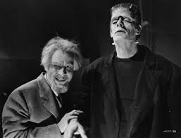 Image result for images from house of dracula
