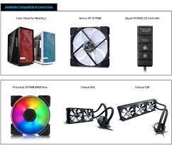 Fractal Design Define R4 Newegg Fractal Design Meshify C Dark Tg Fd Ca Mesh C Bko Tg Black Atx Mid Tower Computer Case Atx Power Supply