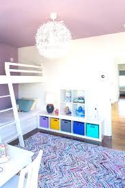 Lamps For Girls Bedroom Girl Lamps For Bedroom Perfumevillageus