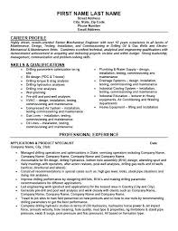 Account Receivable Resume Adorable Accounts Receivable Clerk Resume Sample Topshoppingnetwork