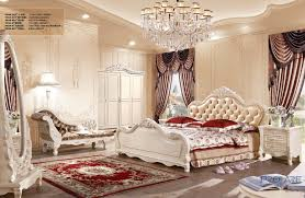 bedroom lounge furniture. bedroom fancy furniture sets 2016 coiffeuse table de maquillage font b luxury louis lounge