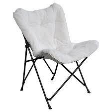 Dorm furniture target Clearance Faux Fur Chair Room Essentials Target Pinterest Faux Fur Chair Room Essentials Target Hello Mtv Welcome To My