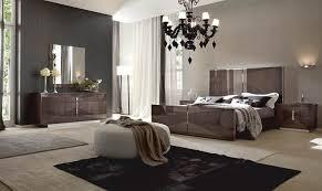 eva bedroom by alf
