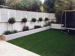 Modern Small Garden Design Photos Small Garden Design Minimalist Modern Contemporary Landscape