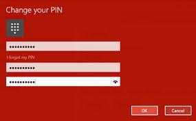 Kết quả hình ảnh cho hình ảnh cho password