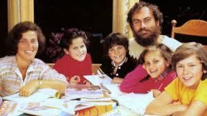 Joaquin Phoenix Birth Name Famous Person