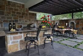 Outdoor Kitchen Cabinets Brisbane Outdoor Kitchen Designs Brisbane With Hd Resolution 1024x768