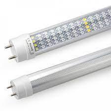 Đèn led quang hợp ống tuýp GV-ZW0185 (60W) - Bóng đèn Thương hiệu OEM