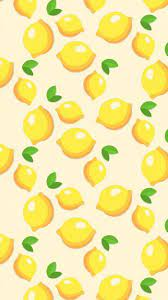 Yellow Aesthetic HD Wallpaper For ...
