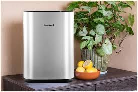 home air purifier. Wonderful Purifier Buying An Air Purifier For Home To Home Air Purifier
