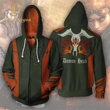 Shop <b>Tekken</b> 7 - Great deals on <b>Tekken</b> 7 on AliExpress