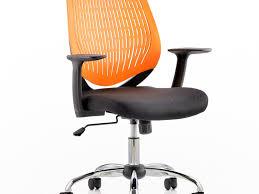 spaceflex office chair orange. full size of office chairorange chair nice orange chairs on interior decor spaceflex r