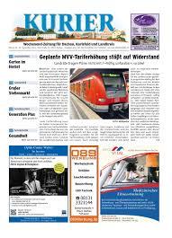 Kw 38 2014 By Wochenanzeiger Medien Gmbh Issuu