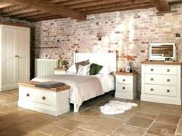 simple bedroom furniture ideas.  Ideas Diy Bedroom Furniture Ideas Simple Painted  Ideas For Painting Luxury To In Simple Bedroom Furniture Ideas