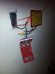 the schumin web new fire alarms at work again simplex 4090-9001 wiring at Simplex Fire Alarm Wiring