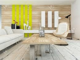 Window Valance Living Room Living Room Wood Interior Walls White Elegant Windows Design White