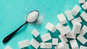 Sugar 101 American Heart Association