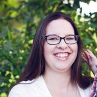 Amber Newport - Public Health Nurse - Regional Municipality of ...