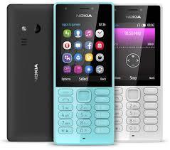 nokia phone 2016 price. microsoftlaunchesnokia216.jpg nokia phone 2016 price t