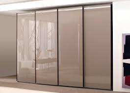 closet for bedroom bedroom closet organization bedroom closet doors houzz