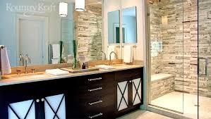 custom bathroom vanity attractive custom bath vanity in bathroom charming vanities ideas excellent design custom made enjoyable design