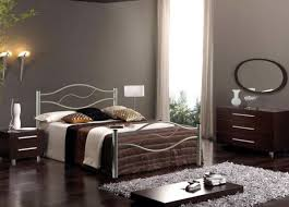 modern bedroom furniture design ideas. Modern Bedroom Furniture Design Ideas O