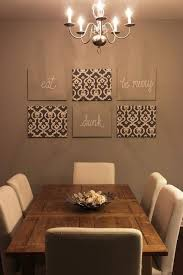 20 magical wall art inspiration and