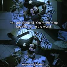 Requiem For A Dream Quote
