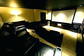 home theater lighting ideas. Sconces: Home Theatre Wall Sconces Theater Aisle Light Style For Sconce Battery Operated With Antique Lighting Ideas A