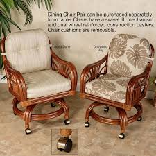 leikela rattan tropical dining furniture set tables with chairs and benches c293 dining tables with chairs