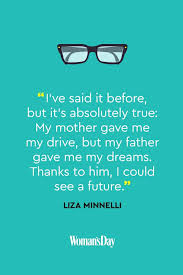Father Day Quote Selarzsarbazcom