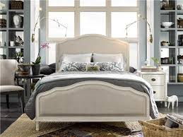 White furniture bedrooms Blue Beds Rooms To Go Universal Furniture Beds