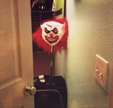 best ever discipline tactics that parents of teenagers need to curfew clown