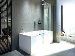 bathtubs and shower combo bathtub bathtub with shower shower bath by design bathtub with shower bathtubs and shower combo