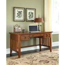 cottage style office furniture. Wonderful Style Cottage Style Office Furniture Desk Arts And Crafts  Oak White In Cottage Style Office Furniture