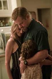 Stillwater (Tom McCarthy) - LUX ...