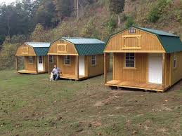 land for tiny house. Tiny Barn House Cool Inspiration 7 Excellent Ideas Land For Easy Cabin Sale Y