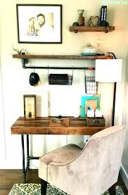 shelves for office. Office Desk Shelf Small Shelves Best Ideas About With On Inside Incredible Corner . For