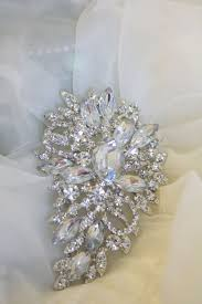 Best 25 Crystal Brooch Ideas On Pinterest Large Crystals Great