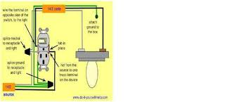 cooper gfci outlet wiring diagram wiring diagrams cooper gfci outlet switch wiring diagram