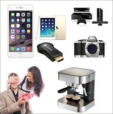 Cool Tech Gifts For Guys  Tech Toys  Pinterest  Tech Gifts Gadget Gifts For Christmas