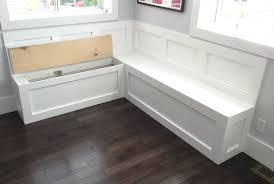 Kitchen Bench Seats Of Kitchen Bench Seating For Your Best Kitchen Kitchen Bench Seating