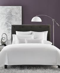 details about hotel collection 680 tc supima cotton full queen duvet cover white bedding g1256