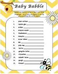 Astounding Low Cost Baby Shower Invitations 49 In Simple Baby Affordable Baby Shower Games