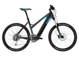 23 best modern electric bikes images on pinterest bicycling bicycles and biking