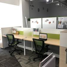 modern style office. China Manufacturer Modern Style Office Cubicle Furniture Workstation With Screen Modular Patition Panel System - Buy U